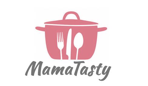 Mamatasty